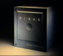 Pixar/Other