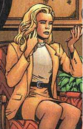 Angelique (Earth-616) from Iron Man Vol 3 3 0001.png