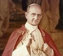 Paweł VI