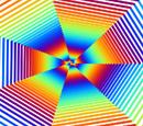 Illusion Rainbow