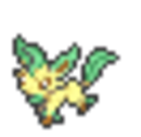 Leafeon icon.png