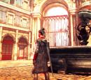 Devil May Cry DmC: Misión 4