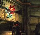 Devil May Cry DmC: Misión 11