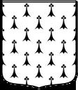 Hermelinprém.png