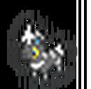 Blitzle icon.png