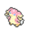 Audino icon.png