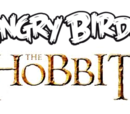 Angry Birds The Hobbit