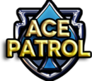 Sid Meiers Ace Patrol Wiki