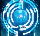 Saga prime