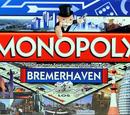 Bremerhaven Edition