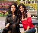 Relación:Jade y Tori