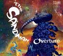 Sandman: Overture Vol 1 1