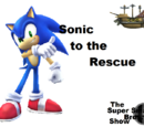 The Super Smash Bros. Show/Episode 11