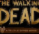 The Walking Dead (Gra Wideo)