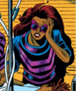 Wanda (Earth-616) from Pavane (Earth-616) from Avengers Vol 1 377.png.png