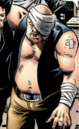 Feuer (Earth-616) from Nightcrawler Vol 3 9.png