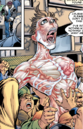 Hector Rendoza (Earth-616) from Uncanny X-Men Vol 1 392.png