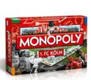 1. F.C. Köln Edition