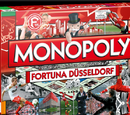 Fortuna Düsseldorf Edition