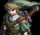 Univers Zelda
