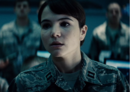Carrie Farris (Man of Steel) 001.png