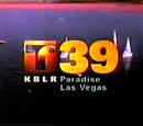KBLR (TV)