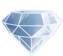 Diament (przedmiot)