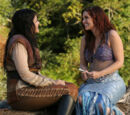 Ariel (epizoda)