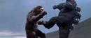 King Kong vs. Godzilla - 72 - KANGAROO KICK! Or maybe it was drop kick.png