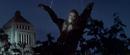 King Kong vs. Godzilla - 54 - Silly.png