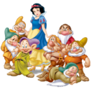 Snow white and the seven dwarves-1.png