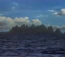 Farou Island