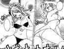 Jenny contre mirajane dans un concours de maillot de bain.jpg