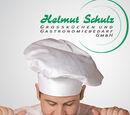 Helmut Schulz Großküchen und Gastronomiebedarf GmbH