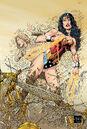 Wonder Woman 0322.jpg