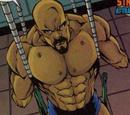 Martin Strong (Earth-616)