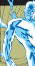 New Sun (Earth-9921) from Gambit Vol 3 19.jpg