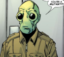 Jeremiah Muldoon (Earth-616)