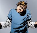 Edward Tancredi (Earth-616)