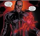Charles Xavier (Earth-6141)
