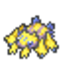 Galvantula icon.png