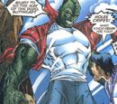 Adam Berman (Earth-616)