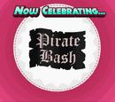 Festival del Pirata