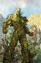 Swamp Thing Vol 5 25 Textless.jpg