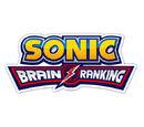 Sonic Brain Ranking