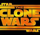Brandon Rhea/RUMOR: The Clone Wars News Coming Soon