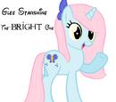 Glee Starshine