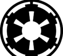 Galactic Empire (Eclipse timeline)