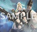 Musou OROCHI 2 Special/DLC
