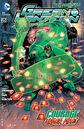 Green Lantern Vol 5 25.jpg
